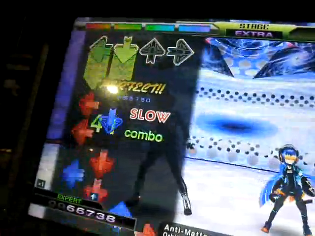 File:Replicant D-action Boss character (Blue Rinon).png