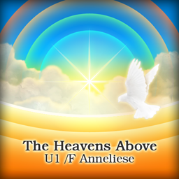 File:The Heavens Above.png