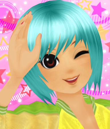 File:DDR X2 - Dance Party - RENA.png