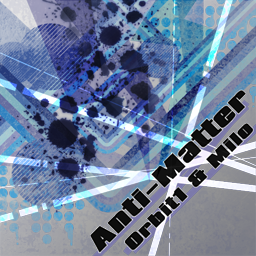 File:Anti-Matter.png