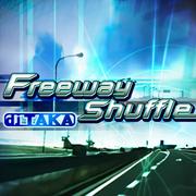 Freeway Shuffle (X2)