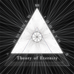 File:Theory of Eternity.png