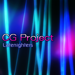 File:CG Project.png