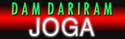 File:DAM DARIRAM.png