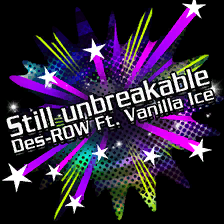 File:Still unbreakable.png