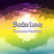 SUCKA-LUVA