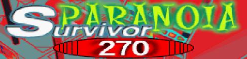 File:PARANOIA Survivor.png