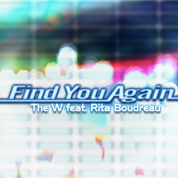 File:Find You Again.png
