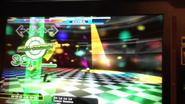 Full Combo Splash (DDR X3 & 2013)