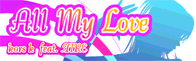 File:All My Love (S).png