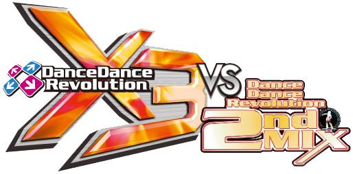 File:DDRX3vs2ndMIX logo.png