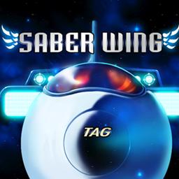 File:SABER WING (DDR X2).png
