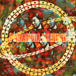 File:PARANOiA ETERNAL (X2).png