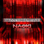 Dynamite Rave (DDR X2)