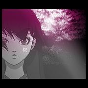 Sakura (X2)