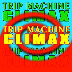 File:TRIP MACHINE CLIMAX (X2).png