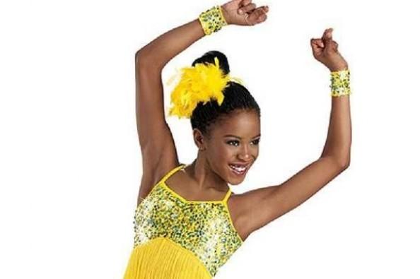 File:Nicaya in yellow.jpg