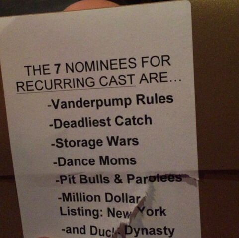 File:Reality TV Awards - Best Recurring Cast Nominees - Kendall kept card- 13May2015.jpg