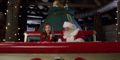 Mack Z Christmas All Year Long 7
