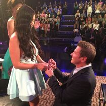 532 Kira and David Newman - getting married - 2015-06-03