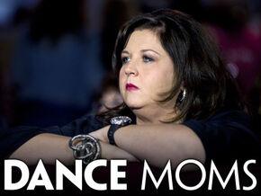 Dance-moms-2