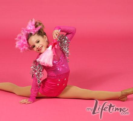 File:Dancemoms mackenzie 3.jpg