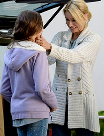 TBOH Maddie Naomi Watts 4