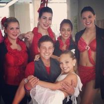 DancersBrandonMaddie
