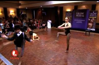Dance Mums 103 dance 6