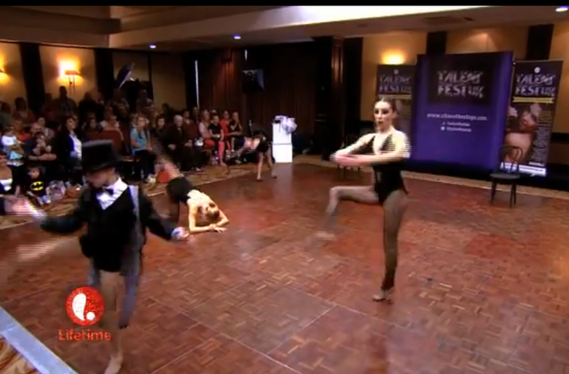 File:Dance Mums 103 dance 6.png