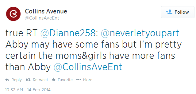 File:Fans and what makes a show work.png