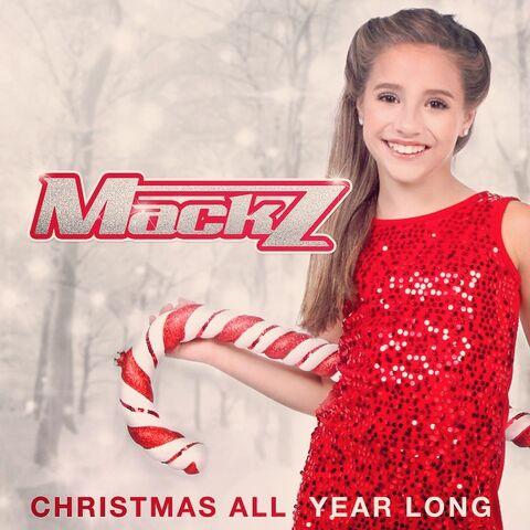 File:Mack Z Christmas All Year Long promo1.jpg