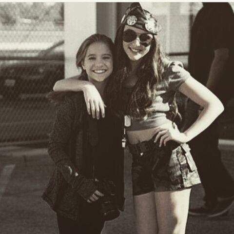 File:Kendall and Mackenzie videofatigues.jpg