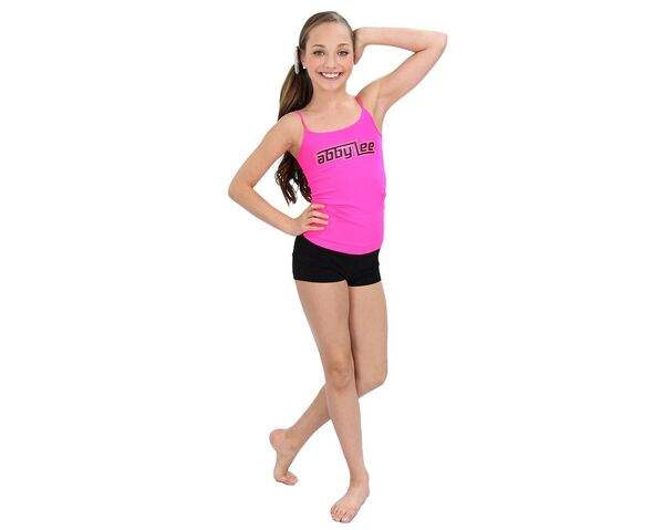 File:Maddie ALDC Apparel 1.jpg