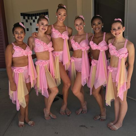 File:703 CADC group dance costumes.jpg