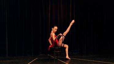 Dance Mums 202 Tayluer 1