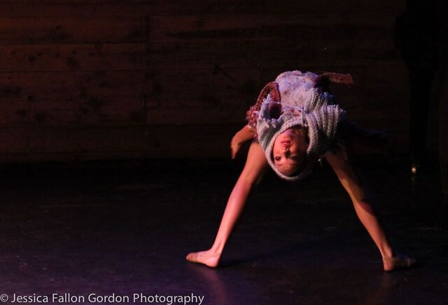 File:Cabaret for a cause Maddie All Gods Creatures 3.jpg