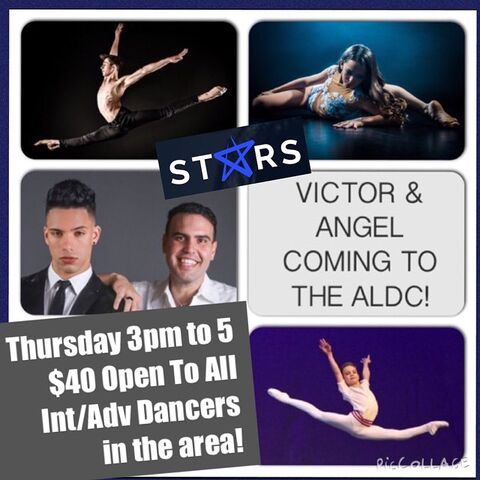 File:Victor and Angel at ALDC - posted by Jill 22July2015.jpg