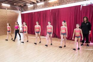 6 group rehearsal 11