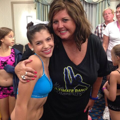 File:Ashtin Roth with Abby - 2013-08-15 - Booty Camp.jpg