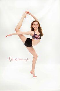 Chloe Smith ccmcafeephotography 06a