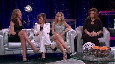 S05-E19 Seeing Stars 32.21 Jeanette Jill Melissa Abby