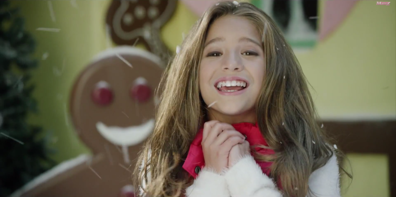Image - Mack Z Christmas All Year Long 8.png   Dance Moms Wiki ...