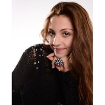 Tessa Renee Wilkinson 2013-11-26