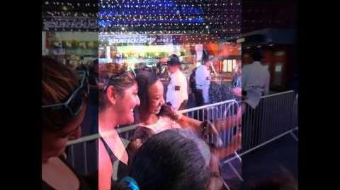 Dance Moms Kendall Vertes Wear Em Out Premier Photos ALDC