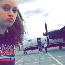 Haley de-mirrored 2015-04-27