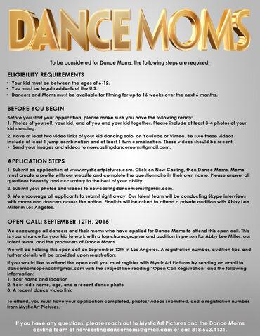 File:Dance Moms Casting Pagev3.jpg