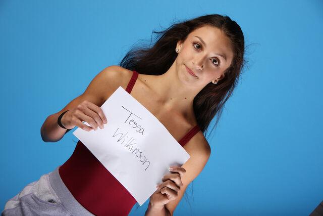 File:Tessa Jake Joe Club Dance PrePro 1.jpg