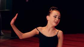 Dance Mums 204 Tayluer 3