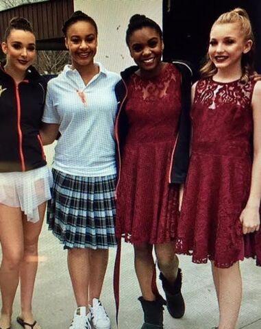 File:Girls in duet:group costumes.jpg